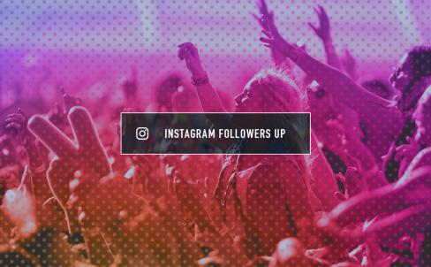 Instagramのフォロワーを増やす7つの方法