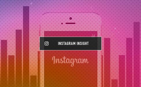 いいね!をもっともらうには?Instagramインサイトを使って投稿を改善する方法