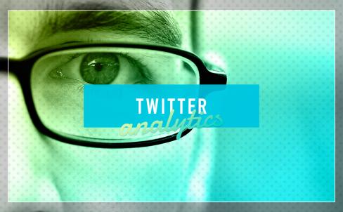 Twitterアナリティクスを活用して投稿を改善する方法