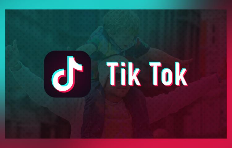 今始めるならコレ!動画投稿アプリ「Tik Tok」の使い方